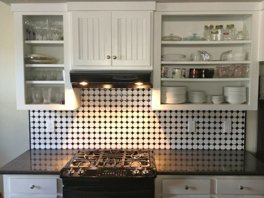 bowen remodeling kitchen cabinetry